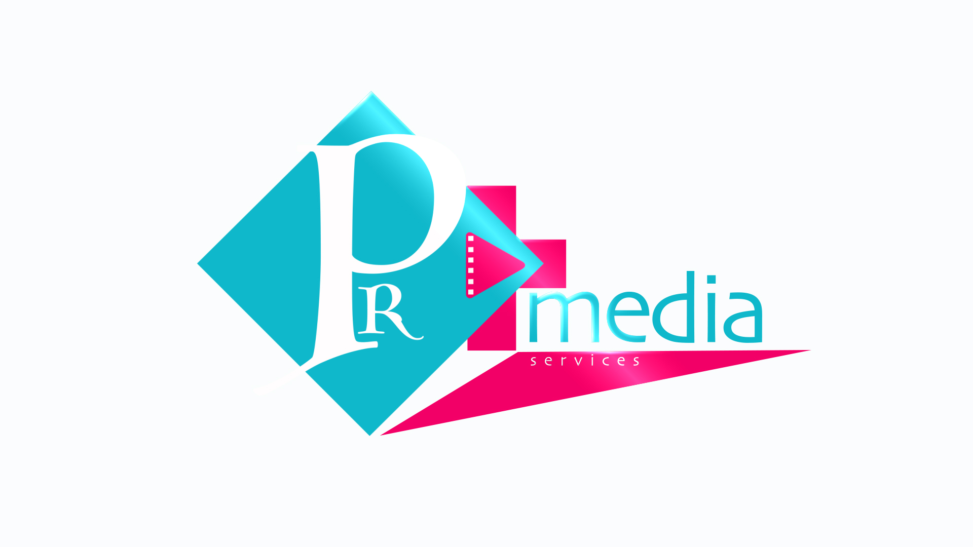 Pr Plus Media Services