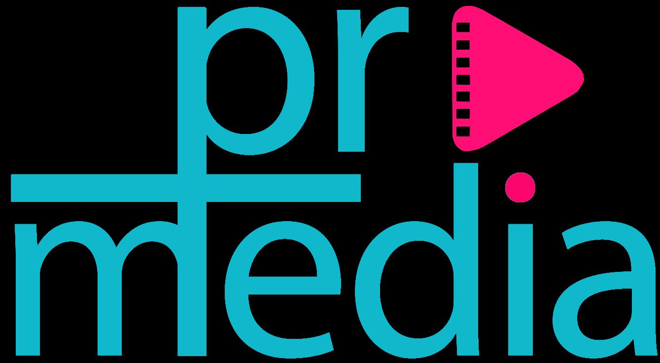 PR PLUS MEDIA SERVICES